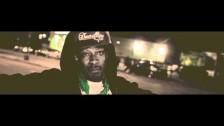 Squadda Bambino 'We Hott' music video