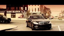 Jadakiss 'Hold You Down' music video