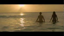 Simple Plan 'Summer Paradise' music video
