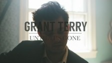 Grant Terry 'Until It's Gone' music video