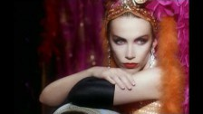 Annie Lennox 'Why' music video