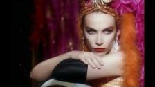 Annie Lennox 'Why' music video