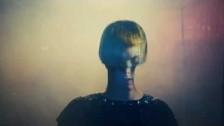 ZIEMBA 'Phantom See' music video