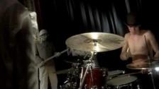 The Dresden Dolls 'Sing' music video