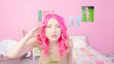Alex Sloane 'Pop!' music video