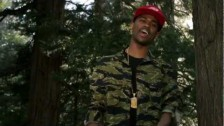 Big Sean 'RWT' music video