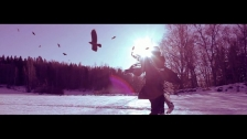 Owl Vision 'Deathstar' music video