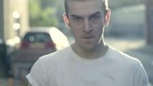 Keaton Henson 'Healah Dancing' music video