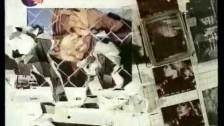 Kim Wilde 'Kids in America' music video