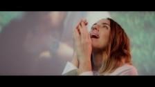Melanie C 'Dear Life' music video