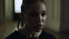 FKA Twigs 'Don't Judge Me' music video