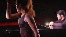 David Lussakian 'Siroumem Kez' music video