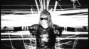 Madonna 'Girl Gone Wild' Music Video