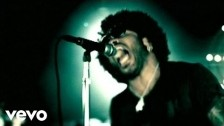 Lenny Kravitz 'Dig In' music video