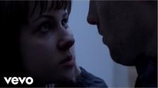 Nilüfer Yanya 'The Florist' music video
