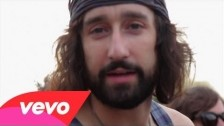 Youngblood Hawke 'Dannyboy' music video