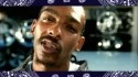 Snoop Dogg 'Not Like It Was' Music Video