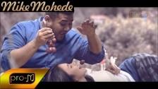Mike Mohede 'Kucinta Dirinya' music video