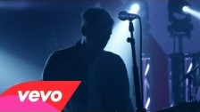 The Gaslight Anthem '1000 Years' music video