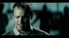 Backstreet Boys 'Inconsolable' music video