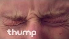 Rumpistol 'Away' music video