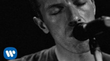Coldplay 'Ghost Story' music video