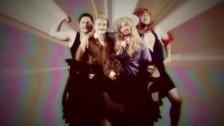 Still Life Still 'In Enemies' music video