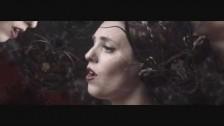 Malka 'Wonder Why' music video