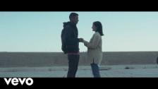 Samuel 'Ultra Pharum' music video