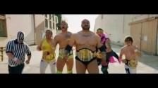 STRFKR 'Never Ever' music video