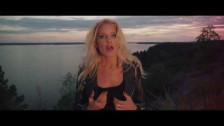 NINA 'Counting Stars' music video