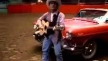 Clint Black 'Cadillac Jack' music video