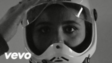 Small Mechanics 'Every Time' music video