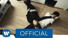 Alexa Feser 'Mehr als ein Lied' music video