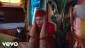 Miya Folick 'Malibu Barbie' Music Video