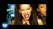 En Vogue 'Don't Let Go' music video