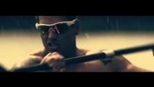 Fresno 'Maior Que As Muralhas' music video