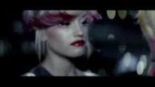 No Doubt 'New' music video