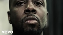 Wyclef Jean 'The Ring' music video