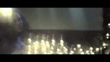 Shvona Lavette 'Brand New' music video