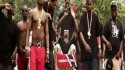 Trinidad James 'All Gold Everything' Music Video