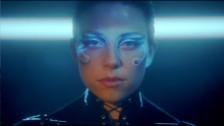 HANA 'Anxious Alien' music video