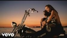 Joe 'Ride Wit U' music video