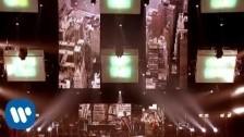 Matchbox Twenty 'Bright Lights' music video