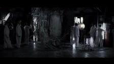 Lila Rose 'Heart Machine' music video