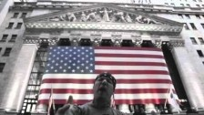 Agnostic Front 'Us Against The World' music video