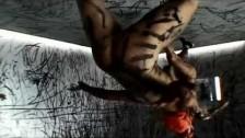 Fatboy Slim 'Slash Dot Dash' music video