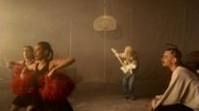 Weird Al Yankovic 'Smells Like Nirvana' music video