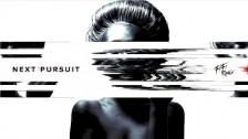 Fifi Rong 'Next Pursuit' music video