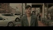 Cedar Green 'Ivy' music video
